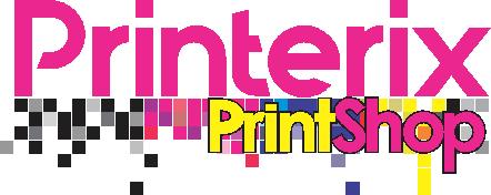 Printerix PrintShop